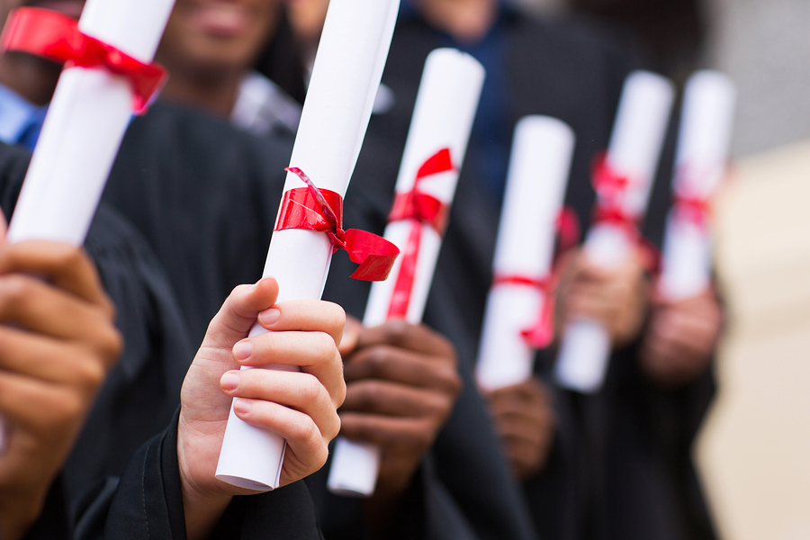 The 3 Best Degrees to get to be a Real Estate Agent